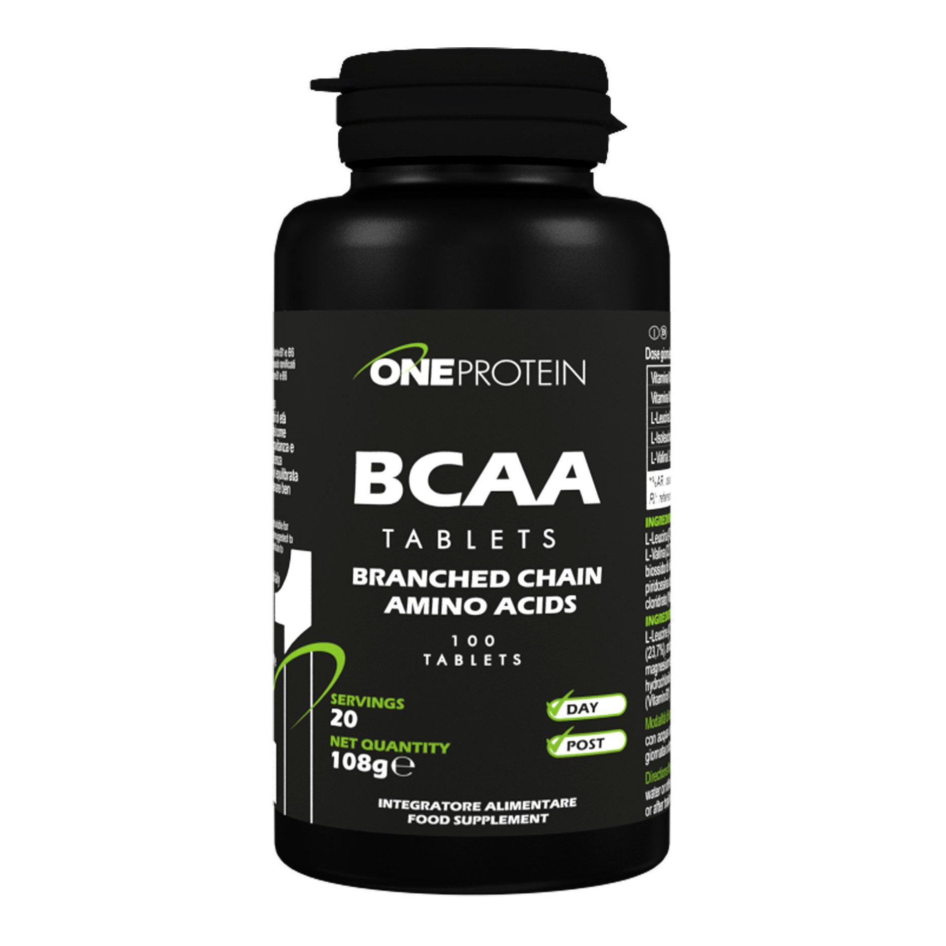 Cumpără pulbere BCAA esențial | Aminoacizi | MYPROTEIN™