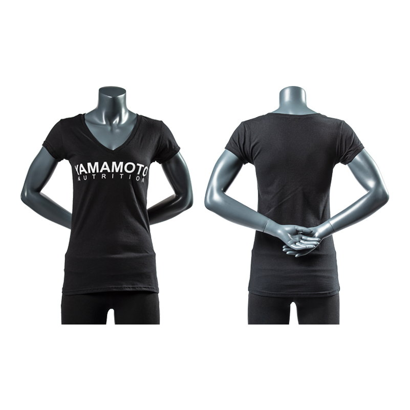 Yamamoto Women T-shirt