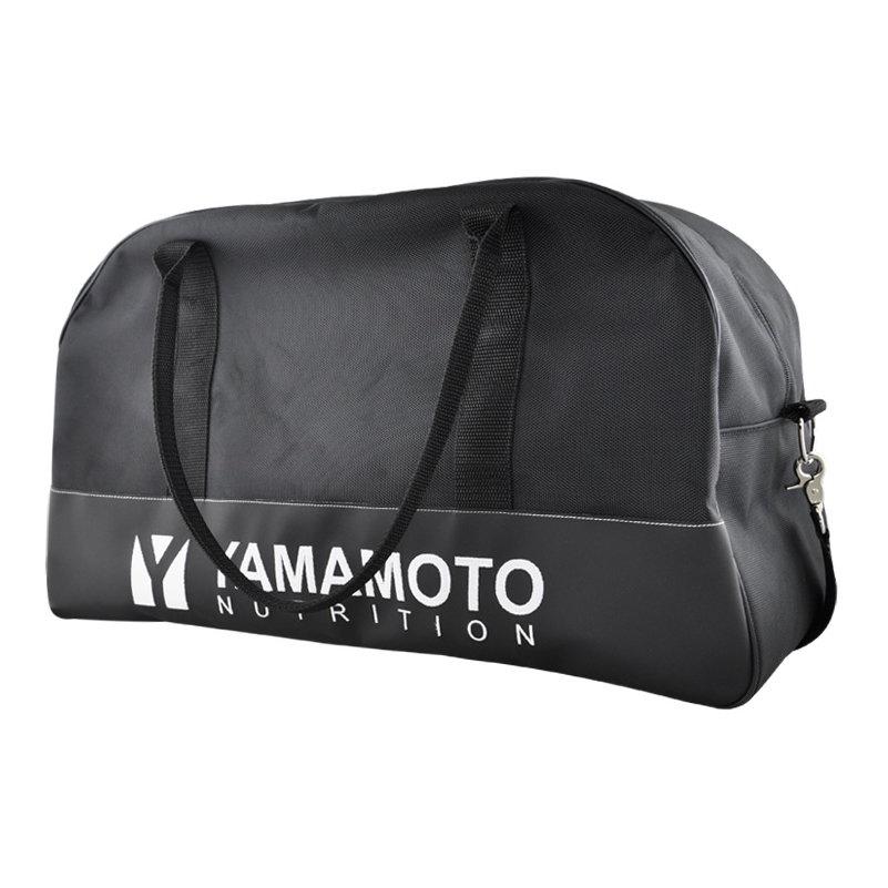 Yamamoto Bag Pro Team Yamamoto®