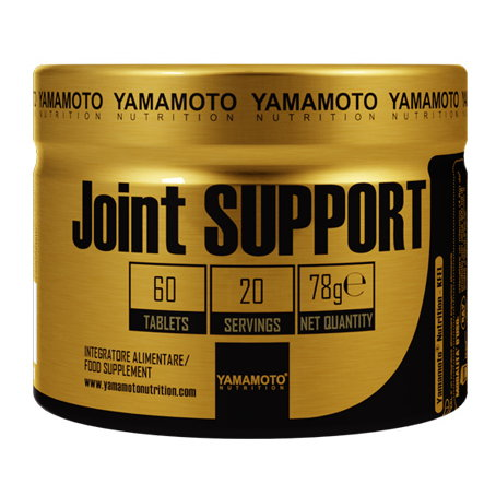 Yamamoto Joint SUPPORT