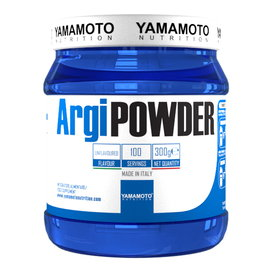 Argi POWDER Kyowa® Quality