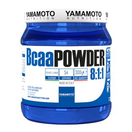 Bcaa POWDER 8:1:1