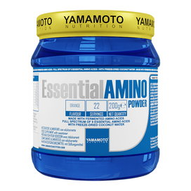 Essential AMINO POWDER