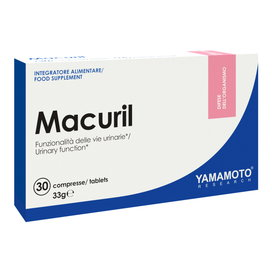 Macuril®