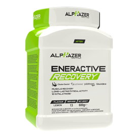 Eneractive Recovery