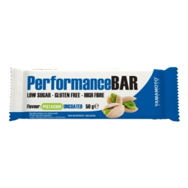PerformanceBAR