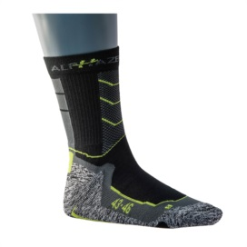 Technical Sports Sock