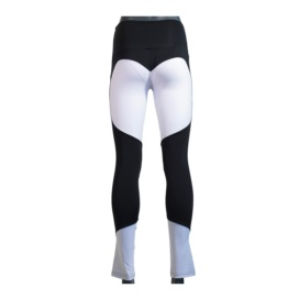 Hearth Leggings