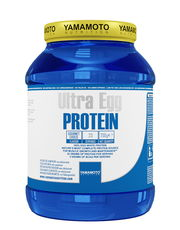 Yamamoto Nutrition Ultra Egg PROTEIN