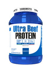 Yamamoto Nutrition Ultra Beef PROTEIN