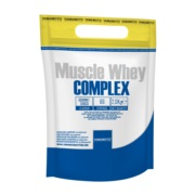 Yamamoto Nutrition Muscle Whey COMPLEX
