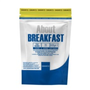Yamamoto Nutrition About BREAKFAST