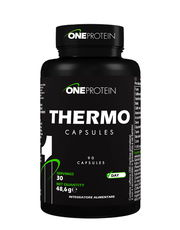 Yamamoto Nutrition Thermo