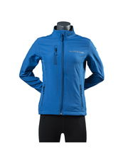 Yamamoto Nutrition Giacca Soft Shell Donna