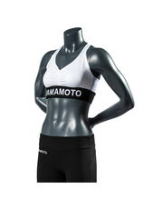 Yamamoto Nutrition Fitness Top
