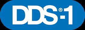 dds-1